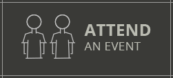 attend-an-event