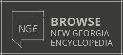 browse-nge