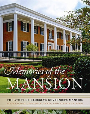 memories-of-the-mansion-min
