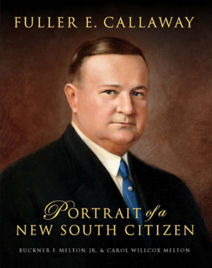 portrait-of-a-new-south-citizen