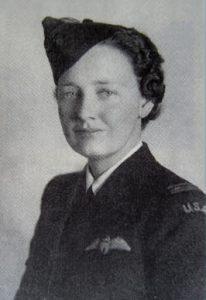 Hazel Raines