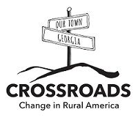CrossroadsLogo_GA-small