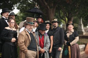 Sunday-in-the-Park-group-photo-courtesy-Historic-Oakland-Foundation