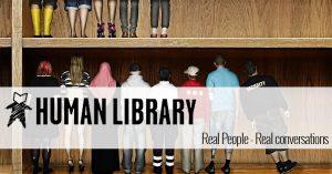 human_library