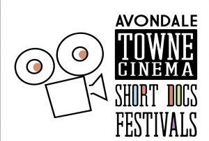 Avondale-Towne-Short-Docs crop