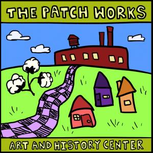 patchworks.logo_-300x300