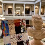 2019 Governor's Awards for the Arts and Humanities