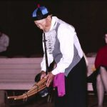 Hmong Musical Instrument