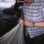 Net Maker