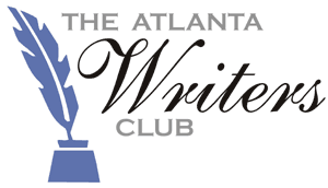 Atlanta writers club