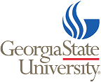Georgia_State_University_Logo_small