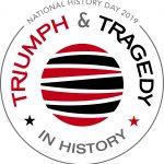 WhiteBackgroundTriumph+Tragedy_Logo_FNL