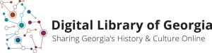 Digital Library of Georgia
