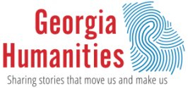 Georgia Humanities