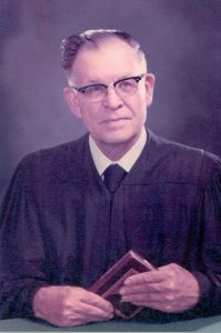 William Bootle
