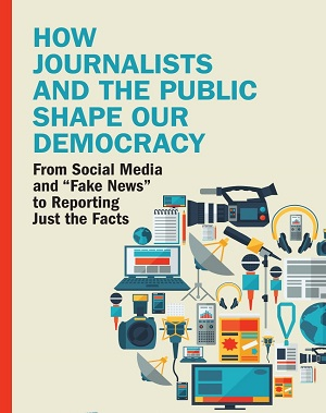 how-journalists-public-shape-democracy_cover-web