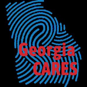 Georgia CARES