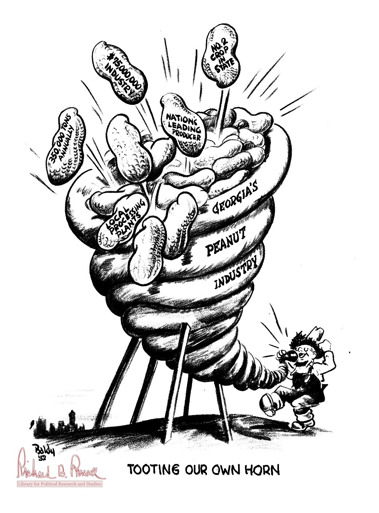 baldy-cartoon_tooting_001
