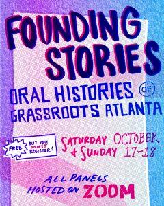Founding Stories