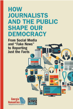 how-journalists-and-the-public-shape-our-democracy
