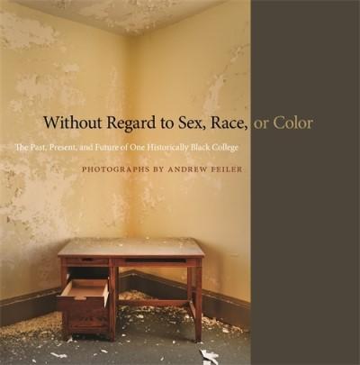 without-regard