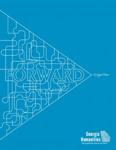 2020-annual-report-cover