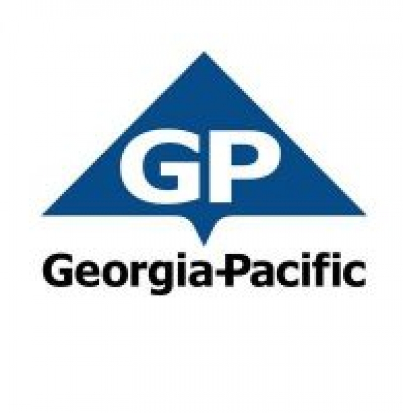 georgia-pacific-logo_for web